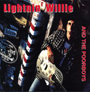 Lightnin Willie and the Poorboys Buy American CD