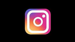 Movinmusic Instagram Account